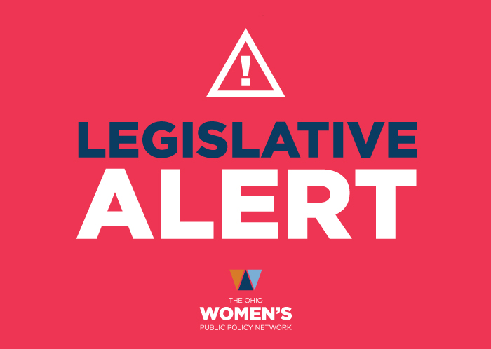 Legislative Action Alert Act To Provide >> Action Alert 39 Years After The Pregnancy Discrimination Act